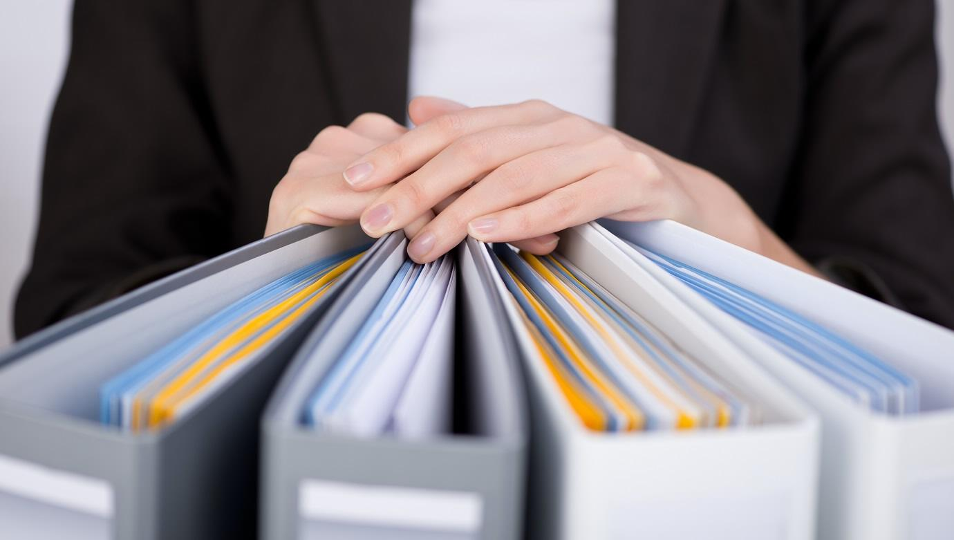 Куда подавать документы на регистрацию ооо в химках структура и функции бухгалтерии предприятия ооо