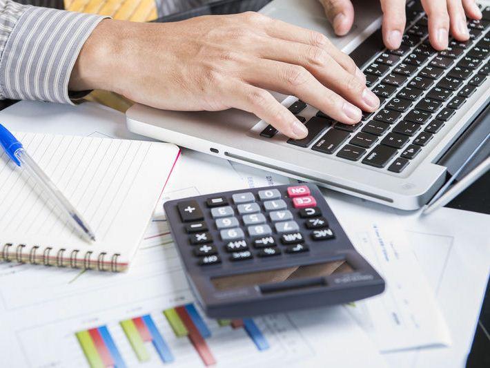 Бухгалтерское обслуживание тсж цены как заполнить декларацию по ндфл за 2019 год
