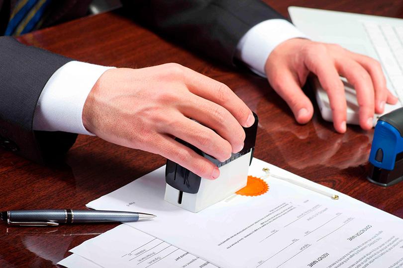 Регистрация ооо в регионе декларация 3 ндфл код документа
