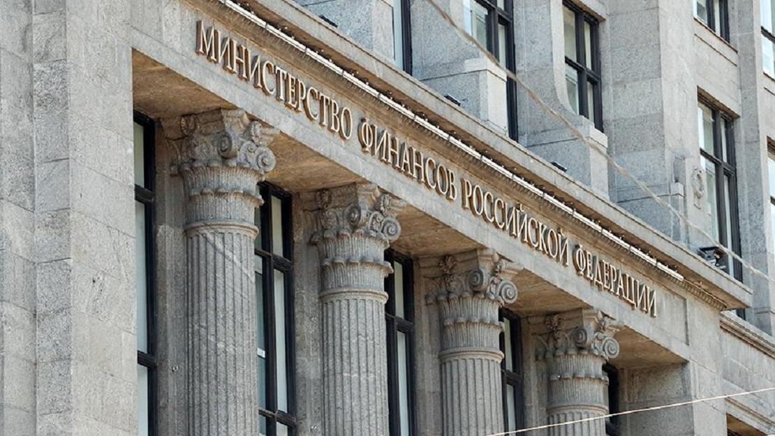 Бухгалтерское обслуживание что в себя включает в себя регистрация ип в одном месте деятельность в другом
