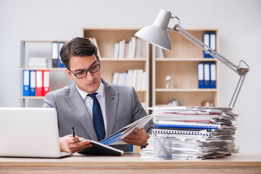 срок открытия счета в банке при регистрации ооо